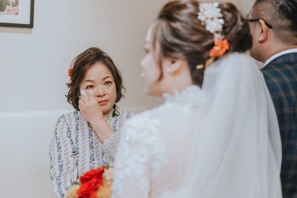 50652273646_b2324ccf37_b- 婚攝, 婚禮攝影, 婚紗包套, 婚禮紀錄, 親子寫真, 美式婚紗攝影, 自助婚紗, 小資婚紗, 婚攝推薦, 家庭寫真, 孕婦寫真, 顏氏牧場婚攝, 林酒店婚攝, 萊特薇庭婚攝, 婚攝推薦, 婚紗婚攝, 婚紗攝影, 婚禮攝影推薦, 自助婚紗