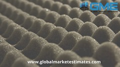 Global Low-Frequency Sound-Absorbing Insulation Materials Market