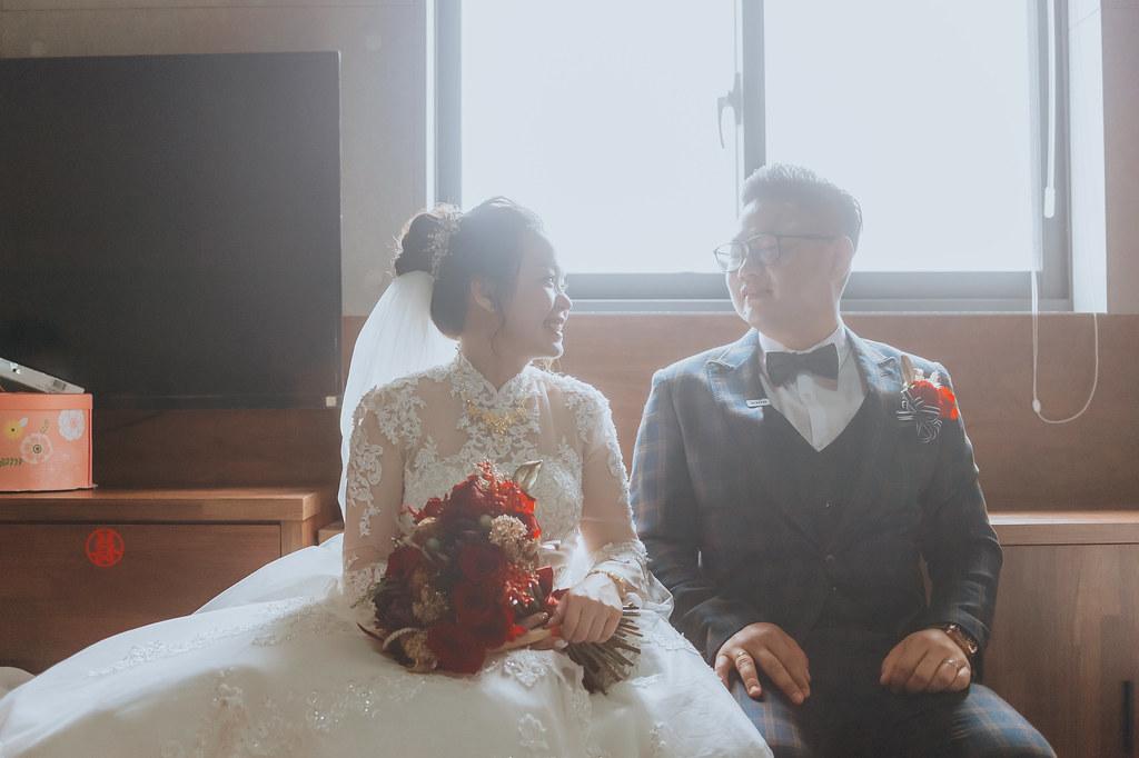 50652359167_1b01d35208_b- 婚攝, 婚禮攝影, 婚紗包套, 婚禮紀錄, 親子寫真, 美式婚紗攝影, 自助婚紗, 小資婚紗, 婚攝推薦, 家庭寫真, 孕婦寫真, 顏氏牧場婚攝, 林酒店婚攝, 萊特薇庭婚攝, 婚攝推薦, 婚紗婚攝, 婚紗攝影, 婚禮攝影推薦, 自助婚紗