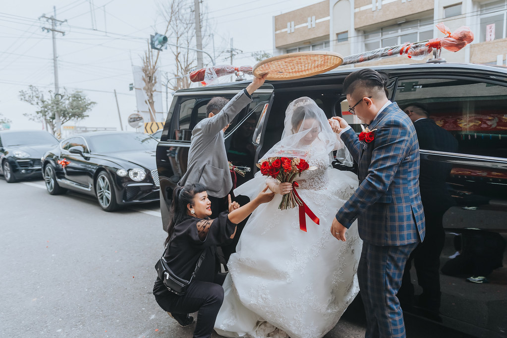 50652360342_4d2044464e_b- 婚攝, 婚禮攝影, 婚紗包套, 婚禮紀錄, 親子寫真, 美式婚紗攝影, 自助婚紗, 小資婚紗, 婚攝推薦, 家庭寫真, 孕婦寫真, 顏氏牧場婚攝, 林酒店婚攝, 萊特薇庭婚攝, 婚攝推薦, 婚紗婚攝, 婚紗攝影, 婚禮攝影推薦, 自助婚紗