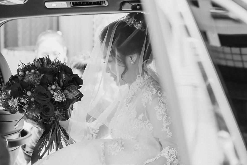 50652360827_6aa8a0e55a_b- 婚攝, 婚禮攝影, 婚紗包套, 婚禮紀錄, 親子寫真, 美式婚紗攝影, 自助婚紗, 小資婚紗, 婚攝推薦, 家庭寫真, 孕婦寫真, 顏氏牧場婚攝, 林酒店婚攝, 萊特薇庭婚攝, 婚攝推薦, 婚紗婚攝, 婚紗攝影, 婚禮攝影推薦, 自助婚紗