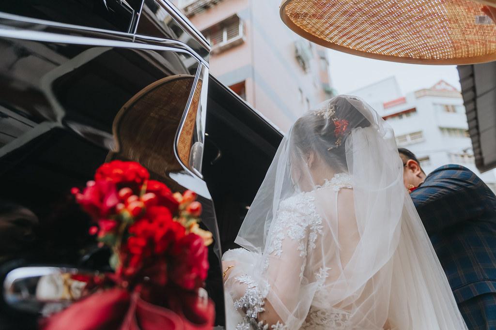 50652360892_6a7f3cdd9a_b- 婚攝, 婚禮攝影, 婚紗包套, 婚禮紀錄, 親子寫真, 美式婚紗攝影, 自助婚紗, 小資婚紗, 婚攝推薦, 家庭寫真, 孕婦寫真, 顏氏牧場婚攝, 林酒店婚攝, 萊特薇庭婚攝, 婚攝推薦, 婚紗婚攝, 婚紗攝影, 婚禮攝影推薦, 自助婚紗