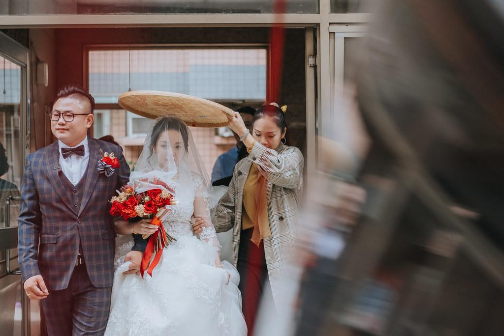 50652360997_1ac887cecb_b- 婚攝, 婚禮攝影, 婚紗包套, 婚禮紀錄, 親子寫真, 美式婚紗攝影, 自助婚紗, 小資婚紗, 婚攝推薦, 家庭寫真, 孕婦寫真, 顏氏牧場婚攝, 林酒店婚攝, 萊特薇庭婚攝, 婚攝推薦, 婚紗婚攝, 婚紗攝影, 婚禮攝影推薦, 自助婚紗