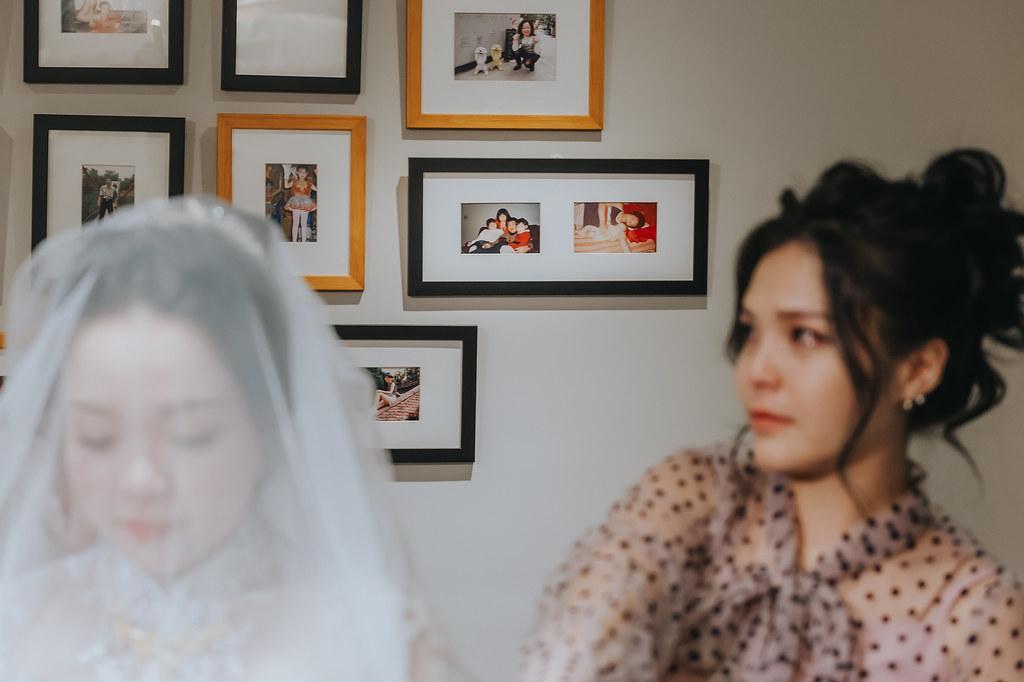 50652361097_3e58062685_b- 婚攝, 婚禮攝影, 婚紗包套, 婚禮紀錄, 親子寫真, 美式婚紗攝影, 自助婚紗, 小資婚紗, 婚攝推薦, 家庭寫真, 孕婦寫真, 顏氏牧場婚攝, 林酒店婚攝, 萊特薇庭婚攝, 婚攝推薦, 婚紗婚攝, 婚紗攝影, 婚禮攝影推薦, 自助婚紗