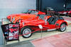 Caterham Super 7 - 1990