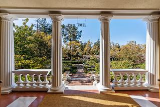 Ghirardelli Mansion  017.web
