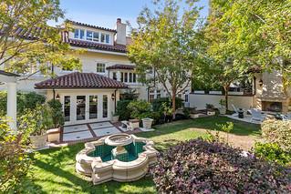 Ghirardelli Mansion 160.web