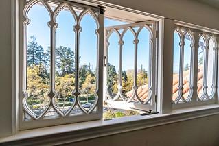 Ghirardelli Mansion 140.web
