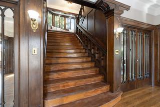 Ghirardelli Mansion 081.web