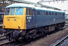 Photo of 81002_1982_10_Crewe_A3_800dpi