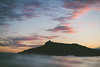 St Ives Dawns