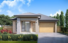 Lot 545 Newmarket Parkway, Box Hill NSW
