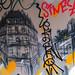 IMG__091159_GRENOBLE_peinture murale dans passage public.