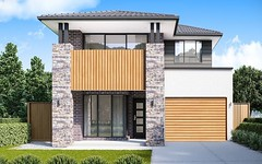 Lot 236 Tallawong Rd 2S, Rouse Hill NSW