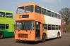 Tees Valley - VVV 952W