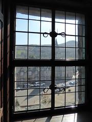 Photo of Falkland Palace