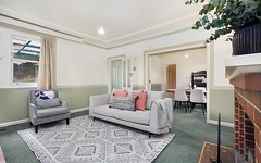 55 Fourth Avenue, Willoughby NSW
