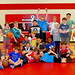 Youth Rec League Practice Feb2019 SLukens-005.JPG