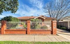 27 Park Street, Sefton Park SA
