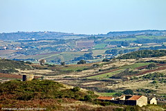 Arredores da Serra da Archeira - Portugal 🇵🇹