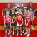 HAB 6th grade boys 2020-015