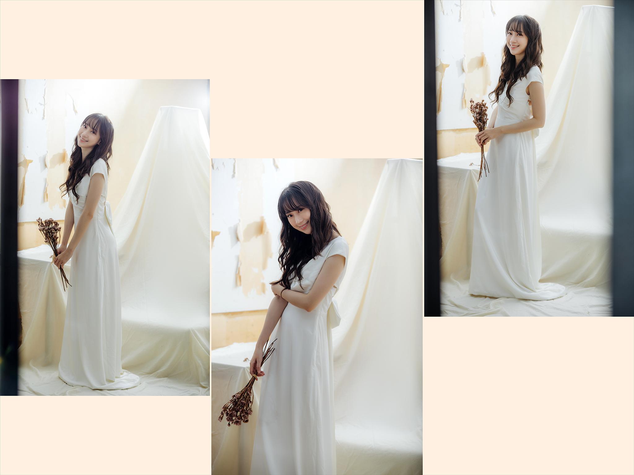 50659285058 8f07734553 o - 【自主婚紗】+Melody+