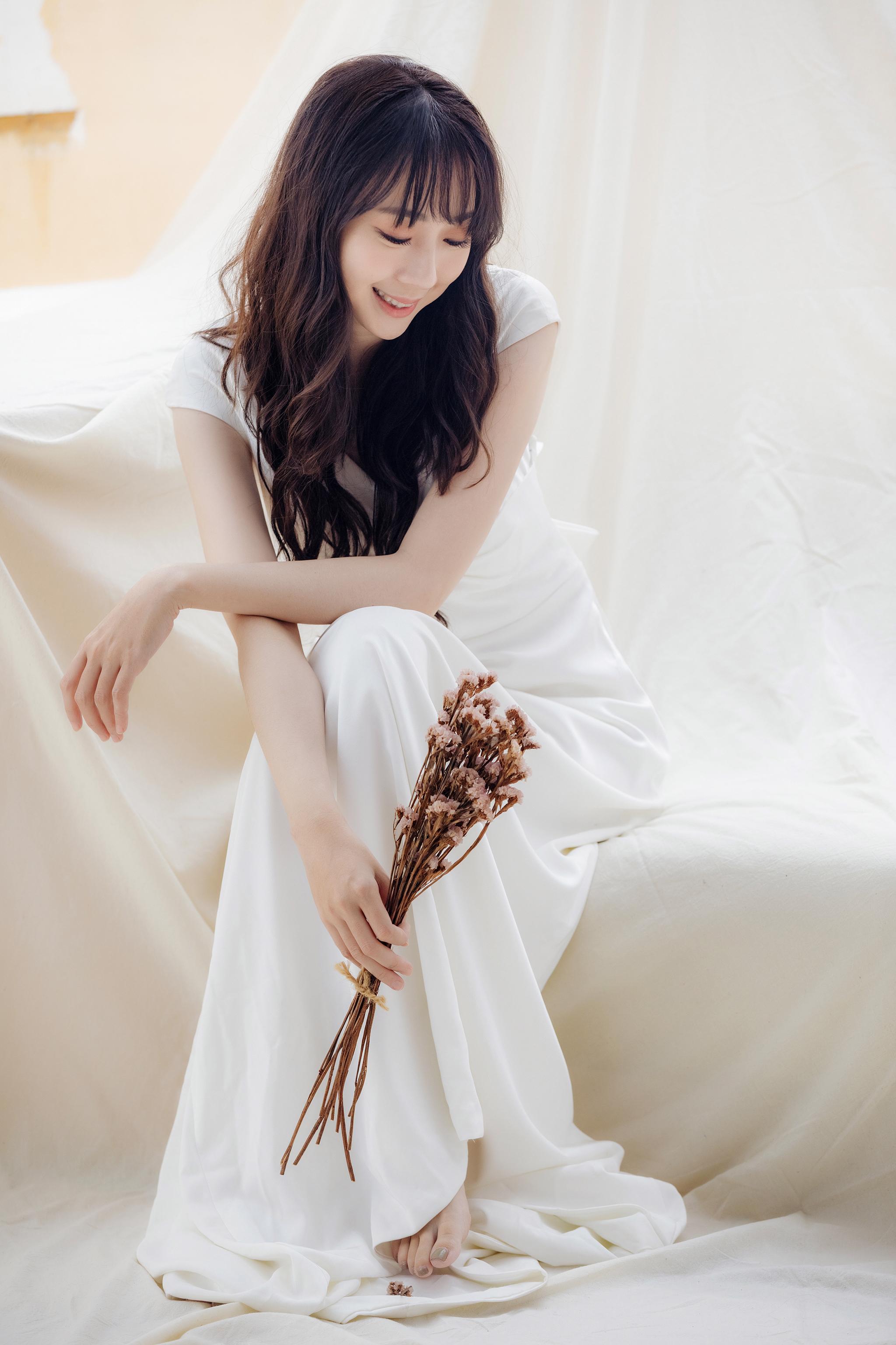 50659285188 d8dc59c408 o - 【自主婚紗】+Melody+