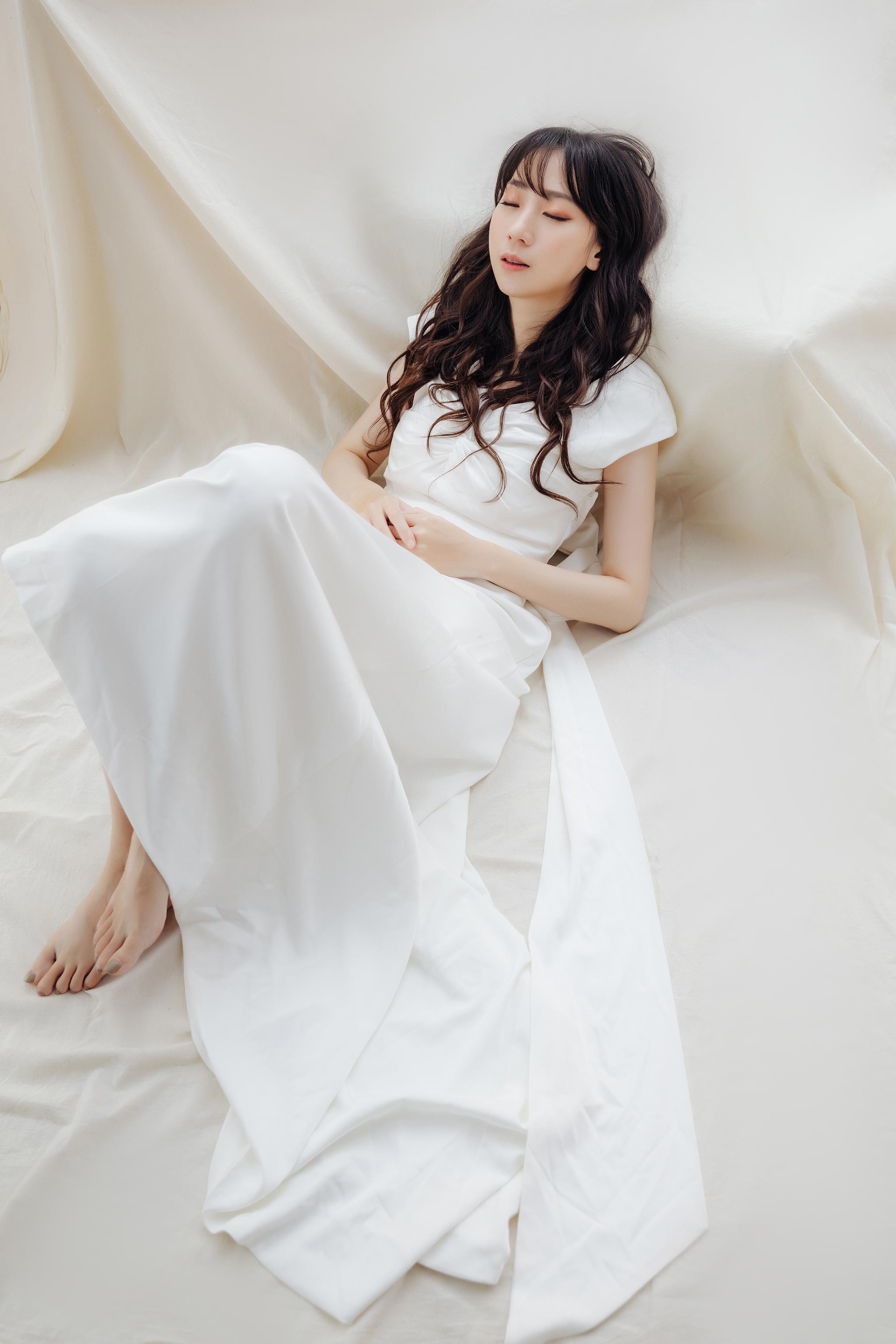 50659285308 ca4263dbee o - 【自主婚紗】+Melody+