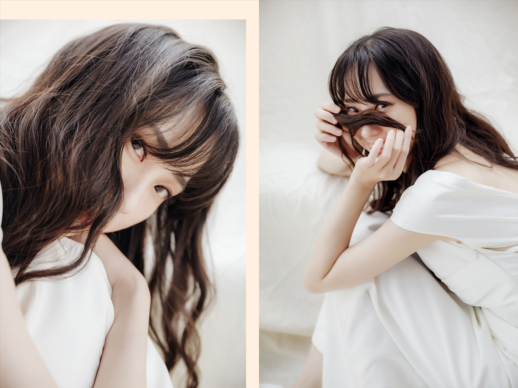 50659285358 c9738fe496 o - 【自主婚紗】+Melody+