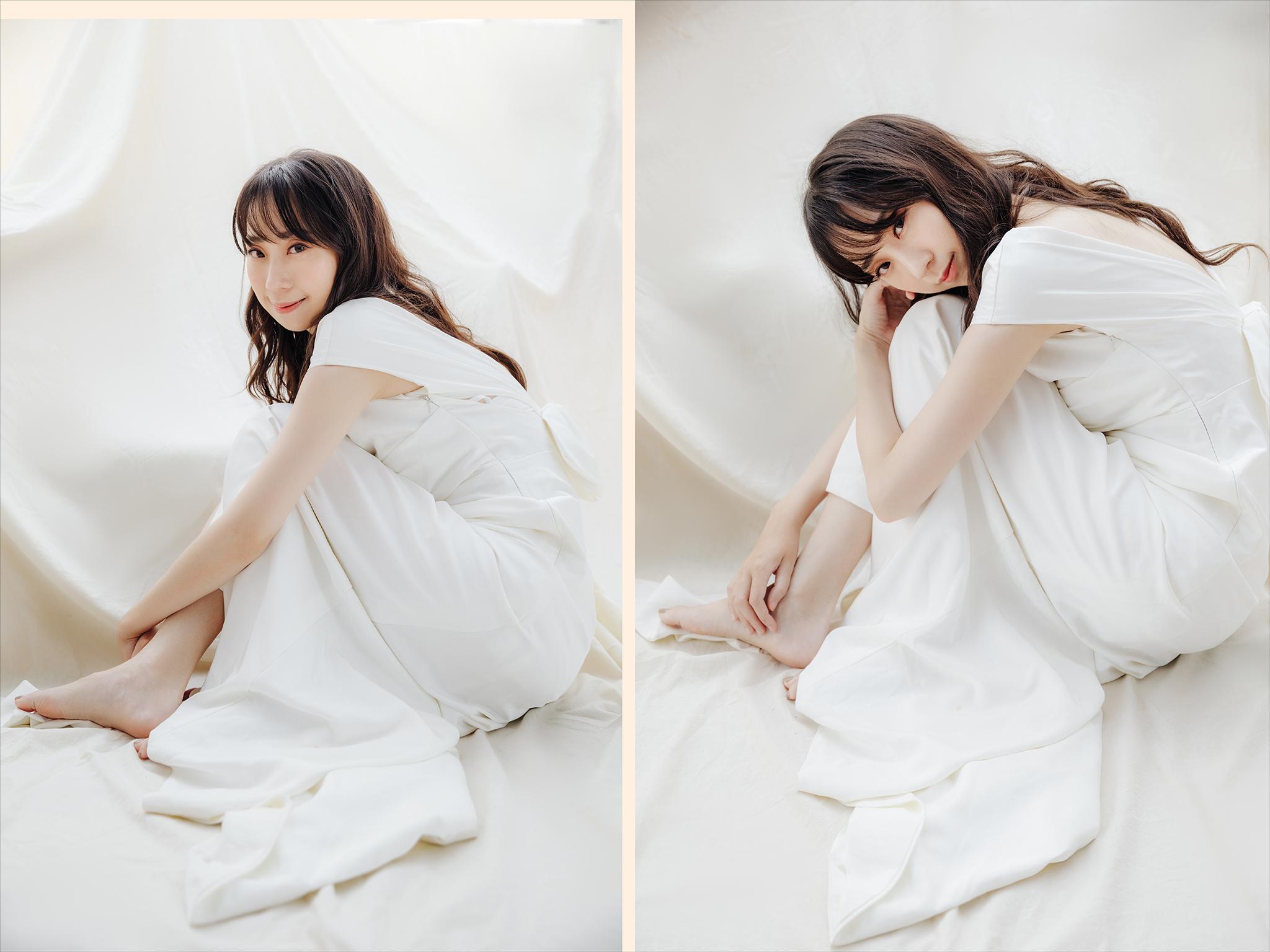 50659285383 d114803878 o - 【自主婚紗】+Melody+