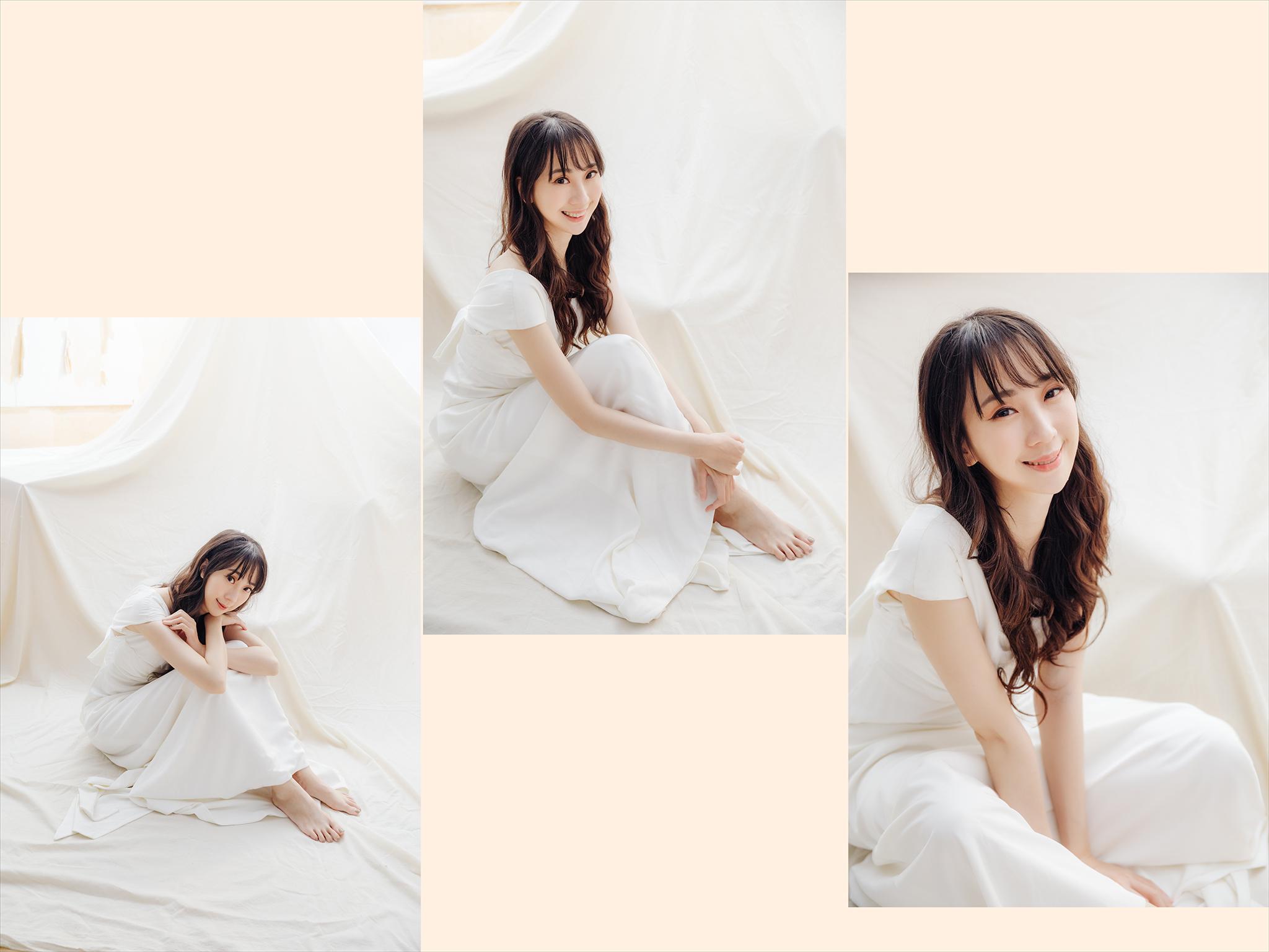 50659285458 2d020ec819 o - 【自主婚紗】+Melody+