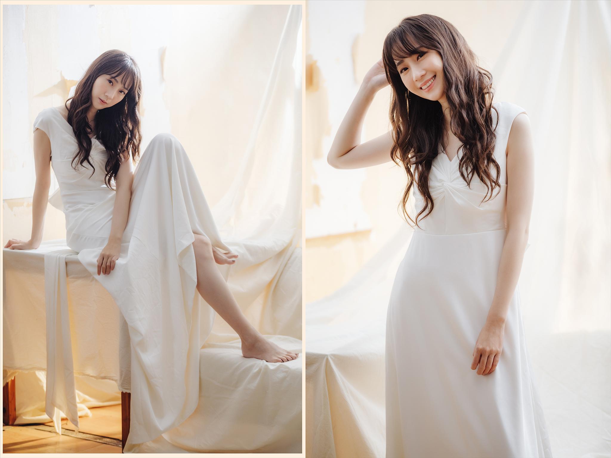 50659285503 771d9f8afb o - 【自主婚紗】+Melody+