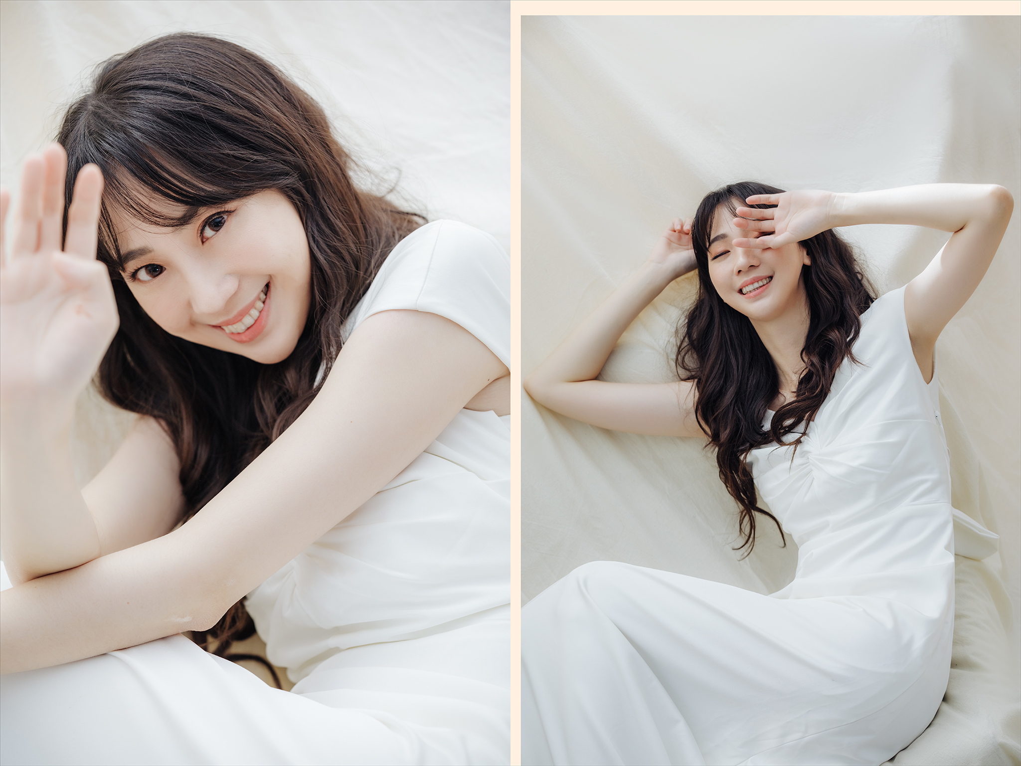 50660015586 b4ed9cd3d8 o - 【自主婚紗】+Melody+