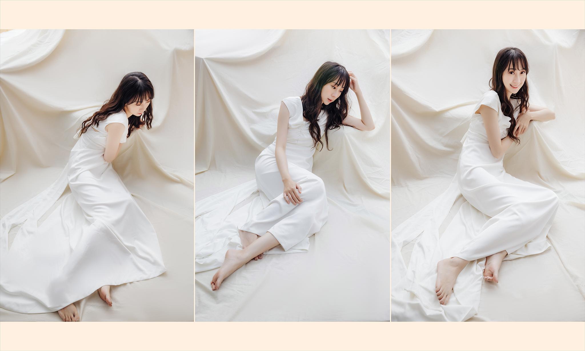 50660016056 336e273c56 o - 【自主婚紗】+Melody+