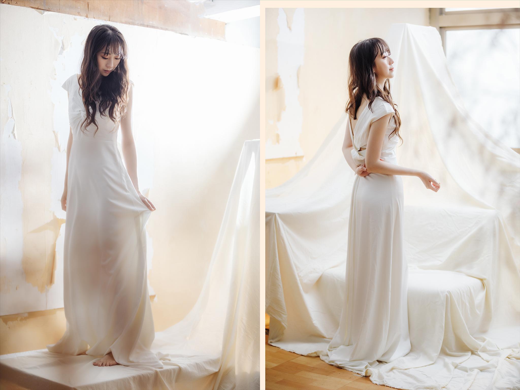 50660016261 85a1172edb o - 【自主婚紗】+Melody+