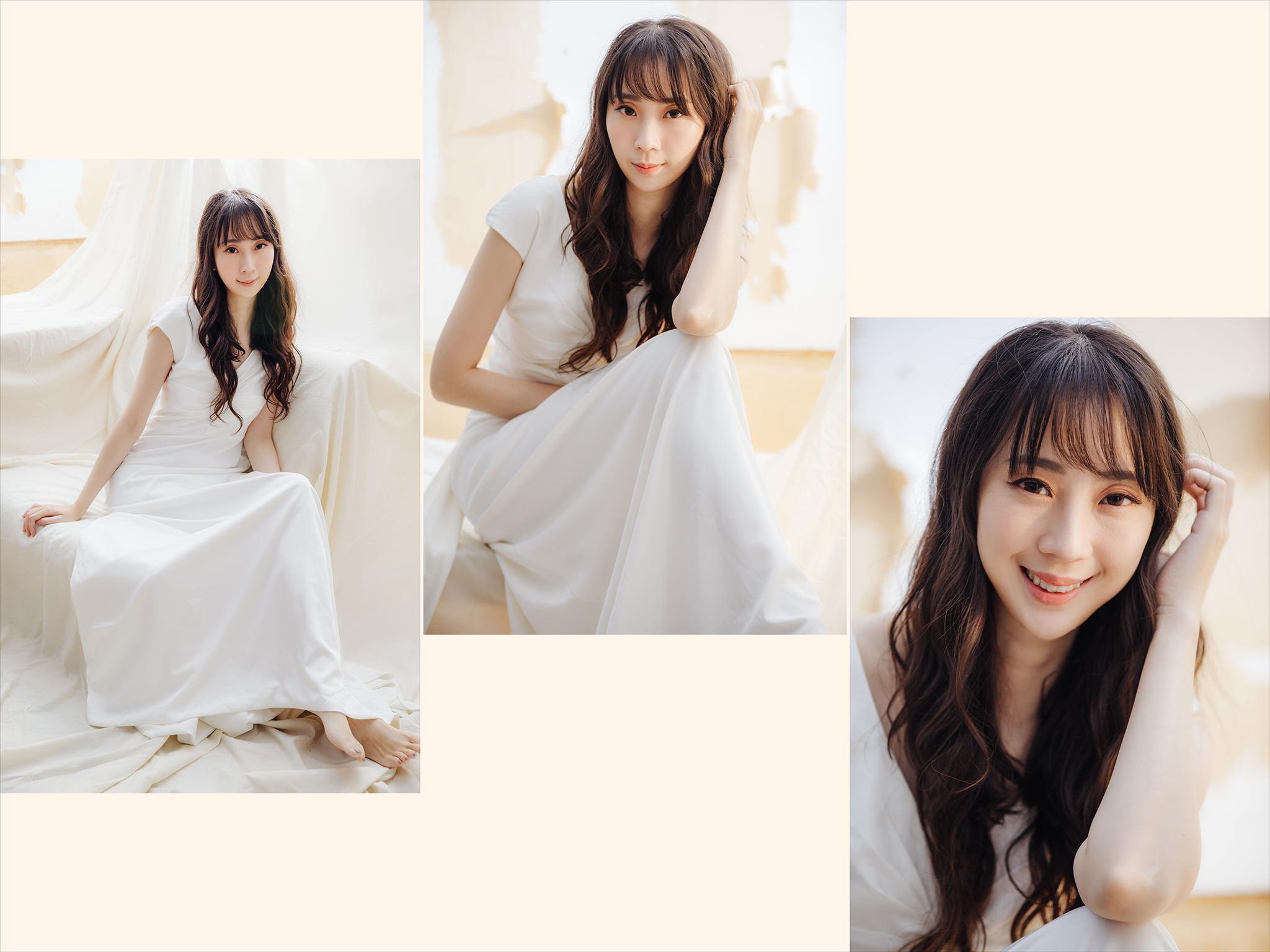 50660016506 ab3b7261af o - 【自主婚紗】+Melody+