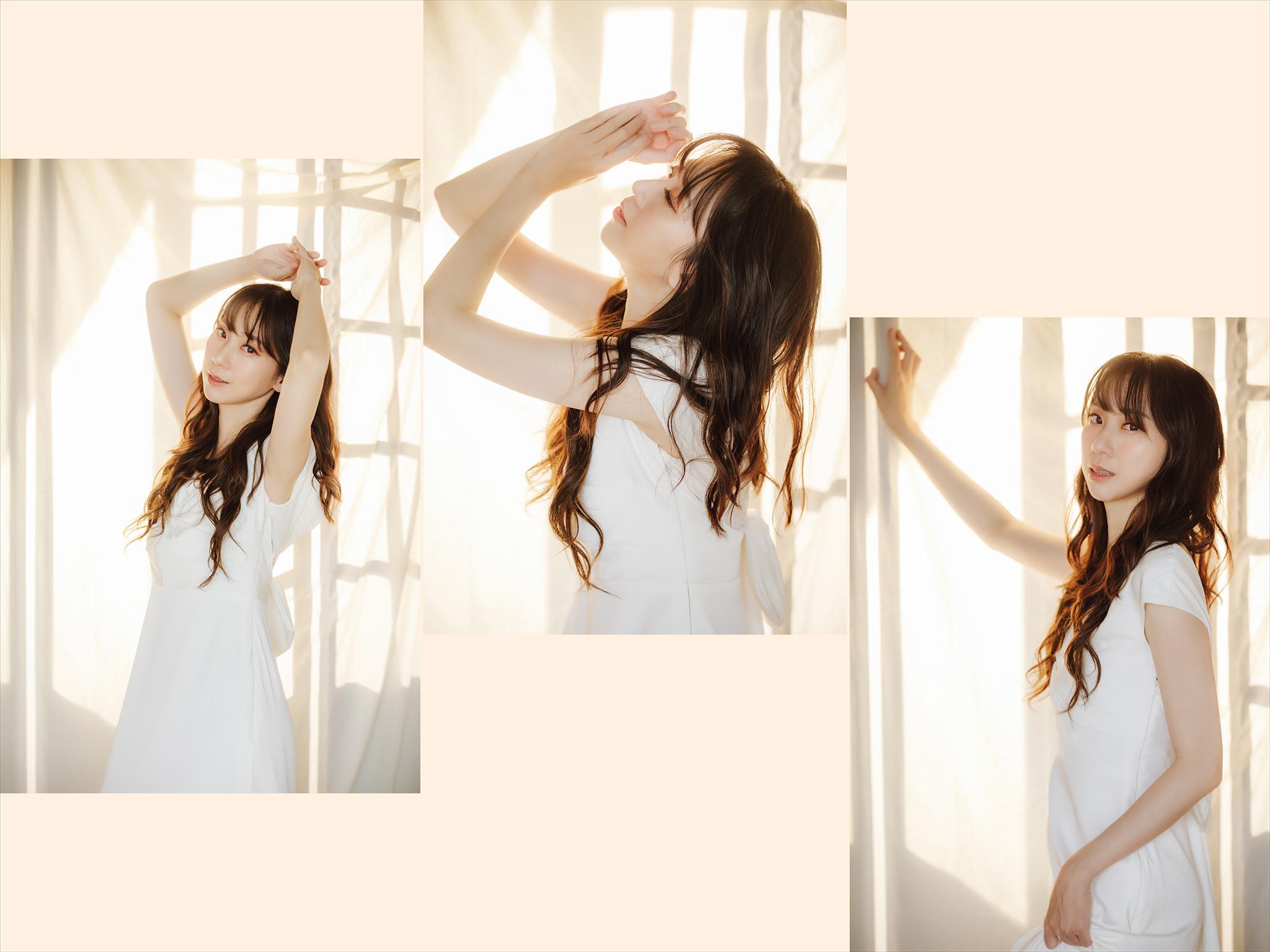 50660018276 0e02a23214 o - 【自主婚紗】+Melody+