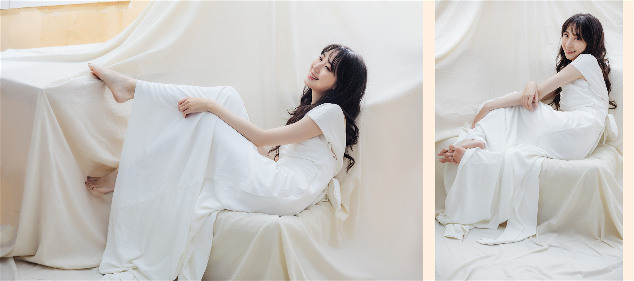50660107362 02d008ce00 o - 【自主婚紗】+Melody+
