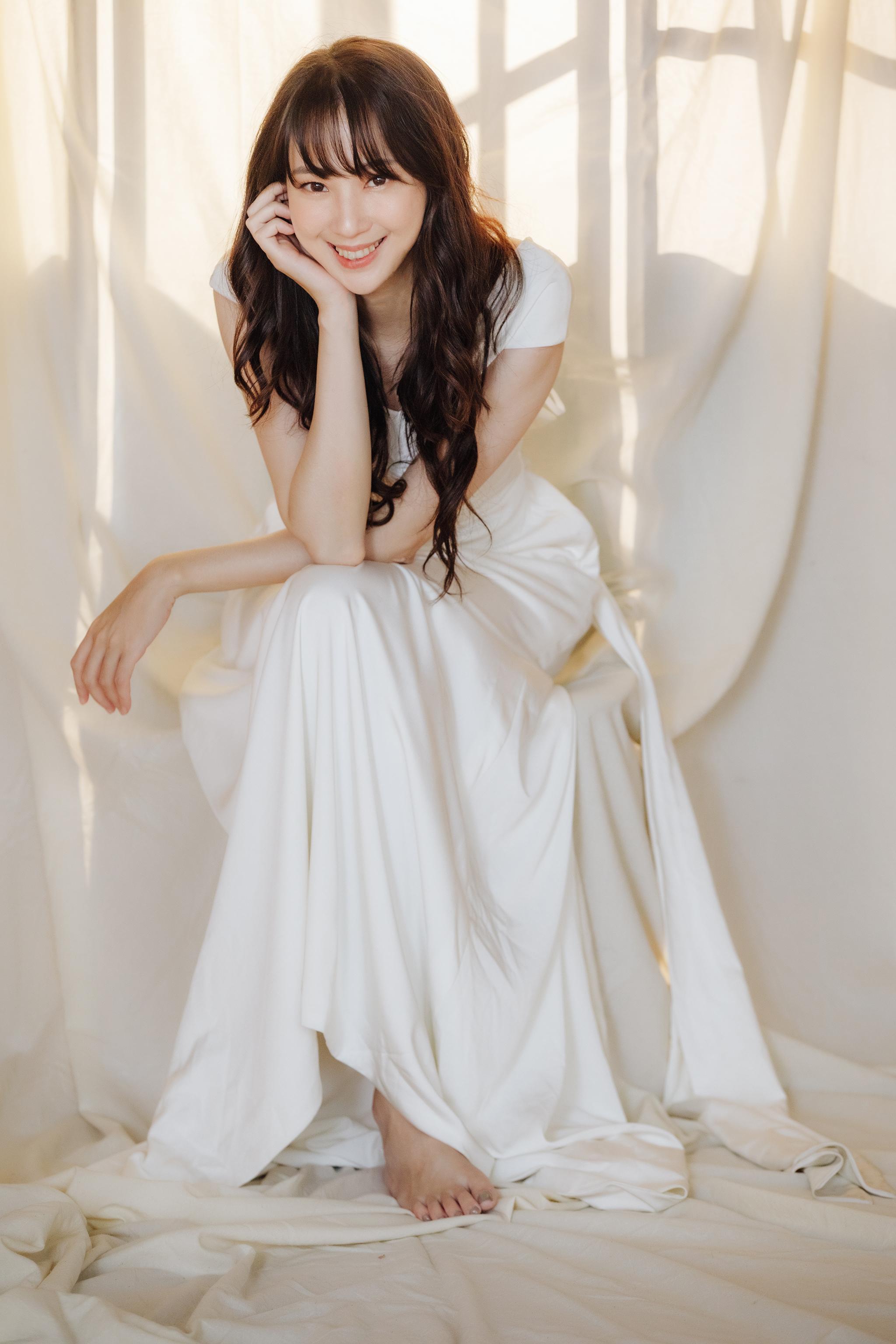 50660109842 97f988d44e o - 【自主婚紗】+Melody+