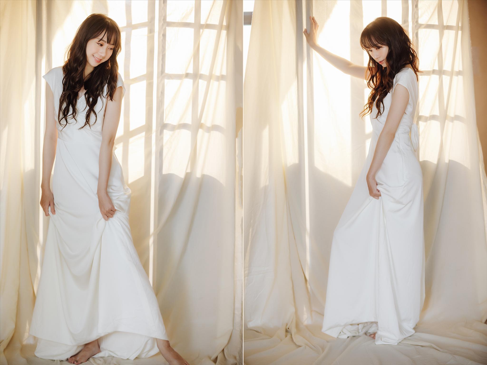 50660109997 2f91d2ed8c o - 【自主婚紗】+Melody+