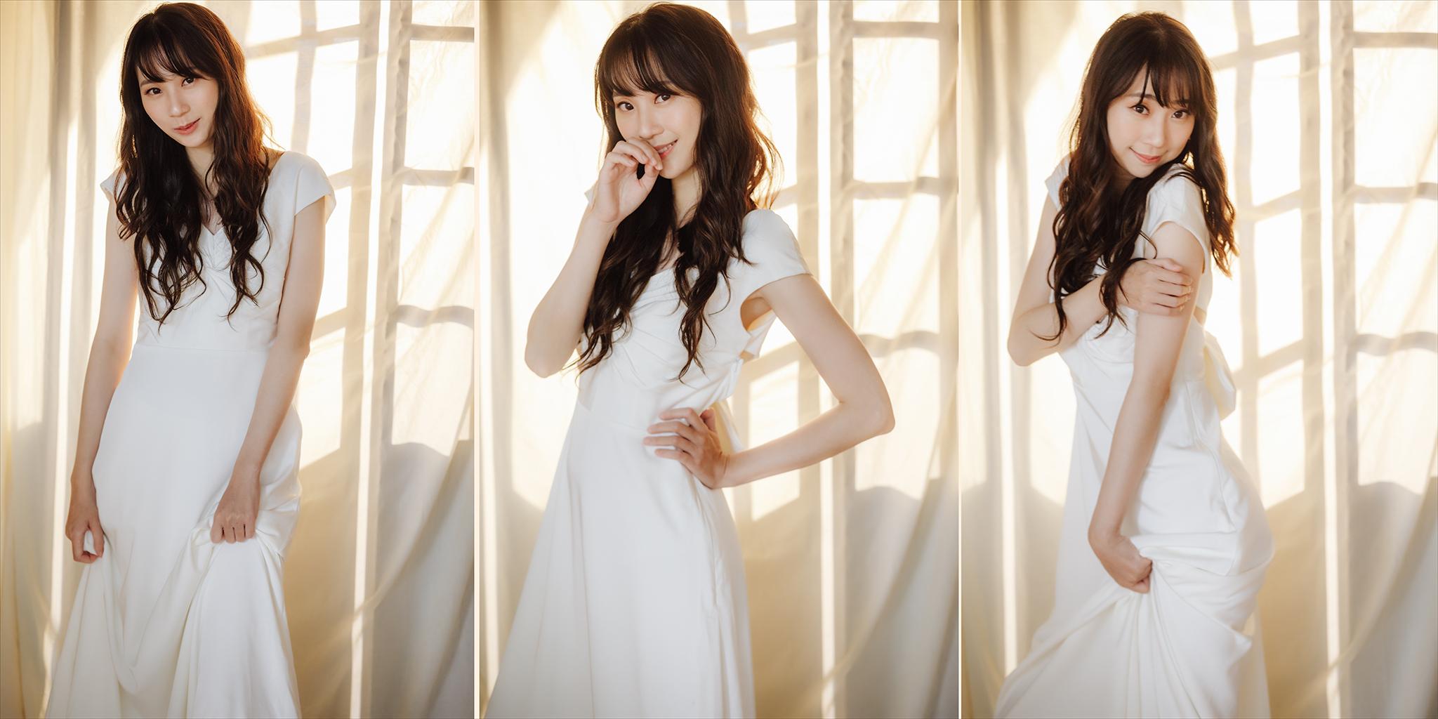 50660110077 44ec34022a o - 【自主婚紗】+Melody+