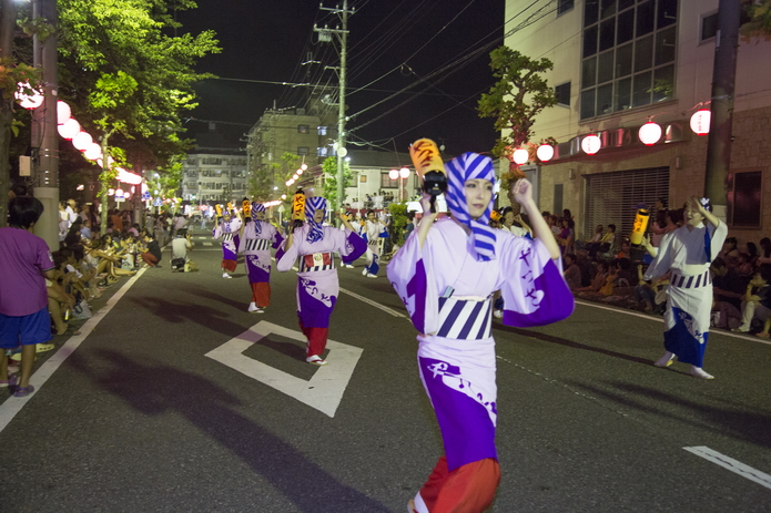 yamatsuri1