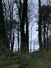 Maybole beach to Culzean #Sunday walk. #Maybole #southayrshire #Scotland #Culzeancastle