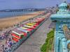 Brighton & Hove 75th Anniversary