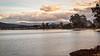 Evening Light - Dover, Tasmania