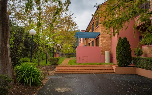 4/72 Canberra Avenue, Griffith ACT 2603