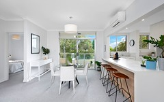 6/6-10 Church Street, Willoughby NSW