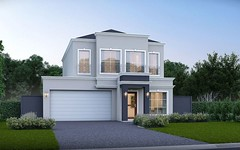 Lot 251 , 141 Tallawong Road, Rouse Hill NSW