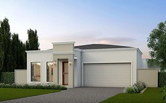 Lot 321 , 141 Tallawong Road, Rouse Hill NSW
