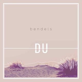 """Bendels """"DU"""""""